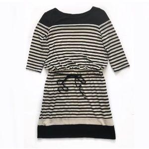 Sandra Darren Midi Dress size XL